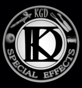 KGD Special Effects