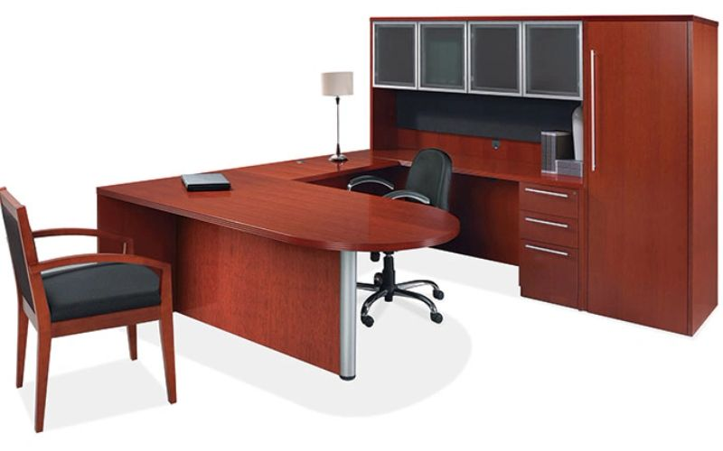 budget office interiors. new office furniture - budget interiors | a