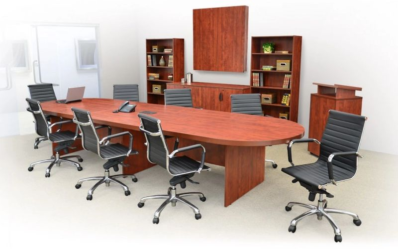 new office furniture - budget office interiors