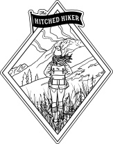 the Hitched Hiker