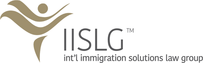 Int'l Immigration Solutions Law Group (IISLG)