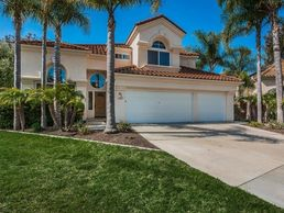 1243 Salerno Court, Oceanside