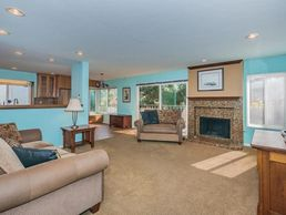 1746 Pala Lake Drive, Fallbrook