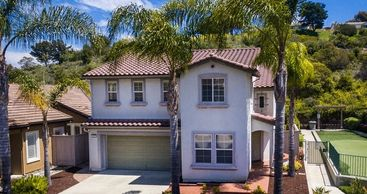 212 Canyon Creek Way, Oceanside