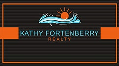 Kathy Fortenberry Realty