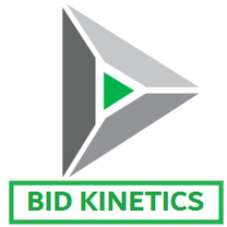 Bid Kinetics Consulting