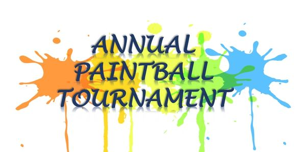 Phoenix Rising Annual Paintball Tournament, Human Trafficking, Awareness, Bowling Green KY