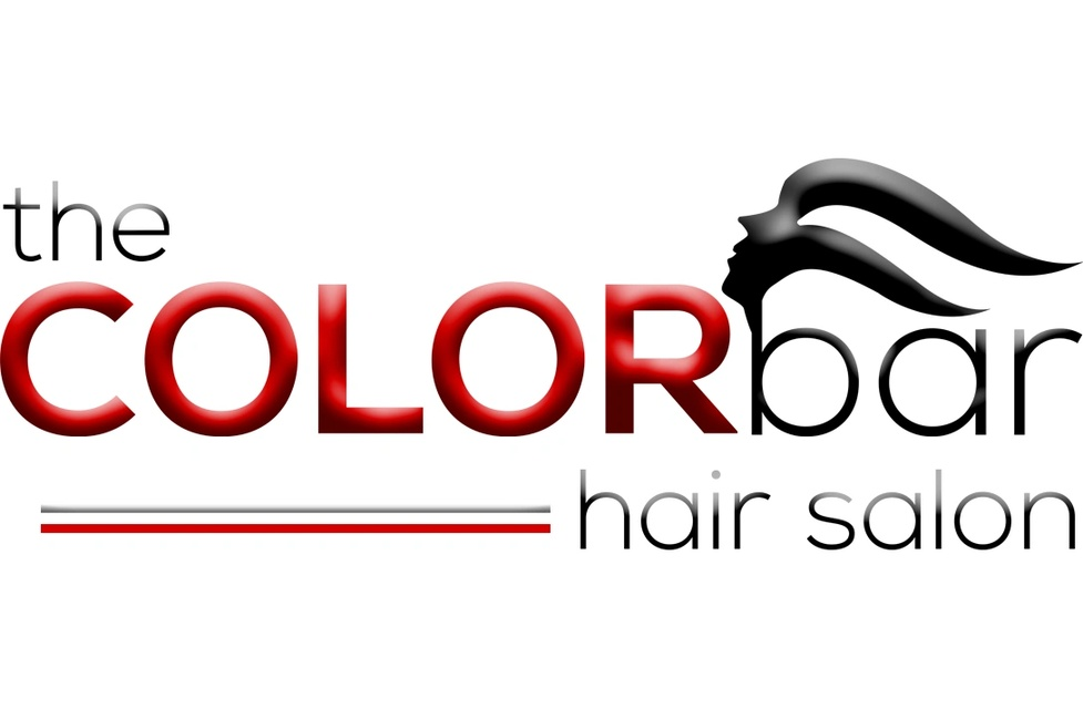 the color bar hair salon waxhaw