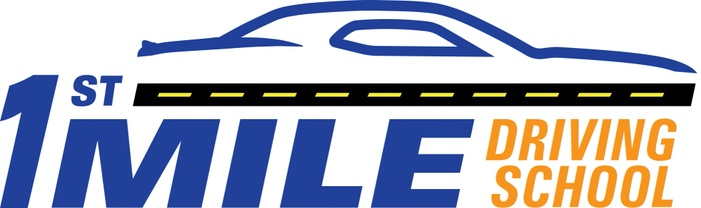 1st Mile Driving School
