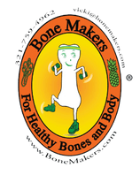 Bone Makers