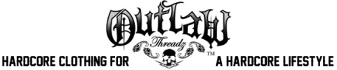 Outlaw Threadz