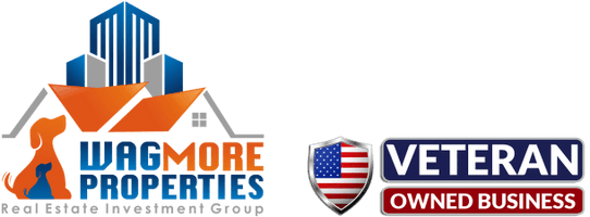 Wagmore Properties, LLC