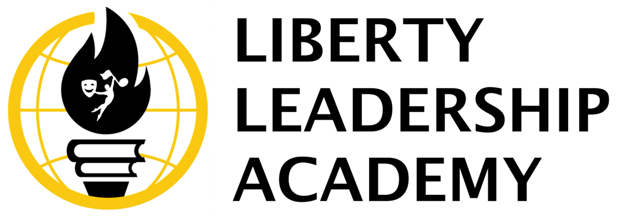 Liberty Leadership Academy
