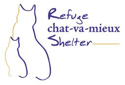 Refuge Chat-va-mieux Shelter