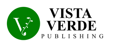 Vista Verde Publishing