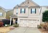 LEASED! $1525/month 3 bedroom 2.5 bath Buford City