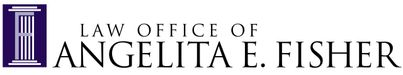 Law Office of Angelita E. Fisher