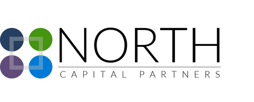 North Capital Partners