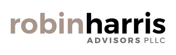 Robin Harris Advisors, PLLC