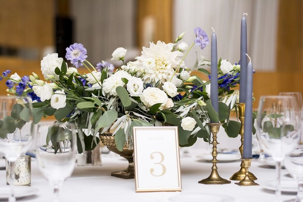 Rosa Aqua Weddings, Weddings and Events, UK & Italy