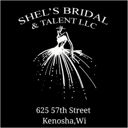 Shel's Bridal &Talent LLC