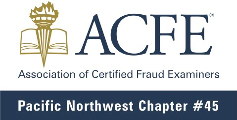 Pacific Northwest Chapter, ACFE