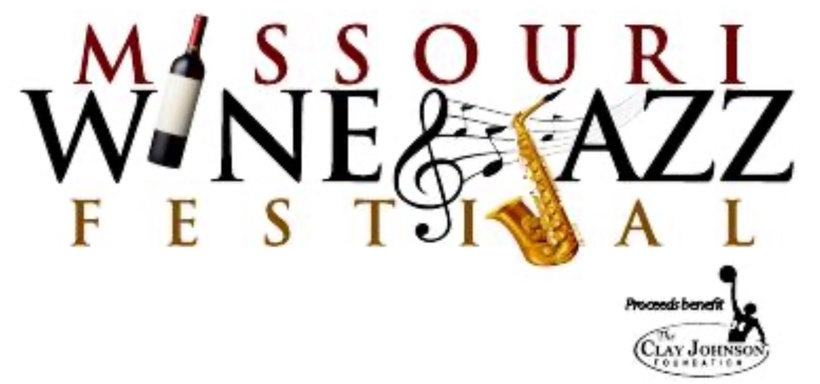 Missouri Wine & Jazz Festival