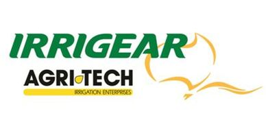 Agritech Irrigation - complete irrigation solutions in Riverland West, Waikerie, South Australia.