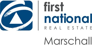 First National Real Estate, Waikerie, South Australia
