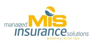 Managed Insurance Solutions is your local insurance broker dealing in all forms of insurance.