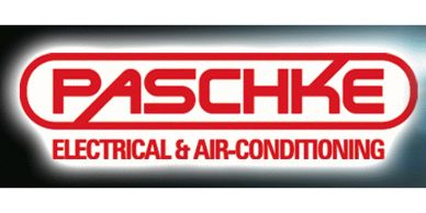 Paschke Electrical & Airconditioning, Waikerie, South Australia