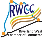 Riverland West Chamber of Commerce