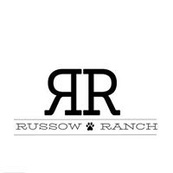 Russow Ranch