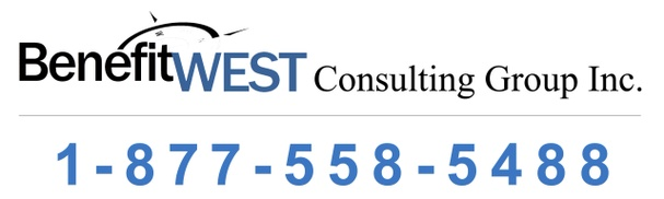 BenefitWEST Consulting Group Inc.