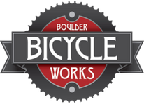 Boulder Bicycle Works