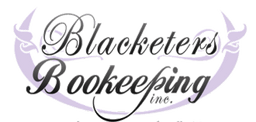 Blacketers Bookkeeping, Inc.
