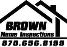 Brown Home Inspections
