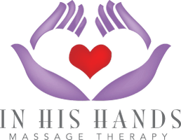 In His Hands Massage Therapy