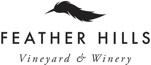 Feather Hills Vineyard and Winery