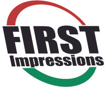First Impressions Marketing Group