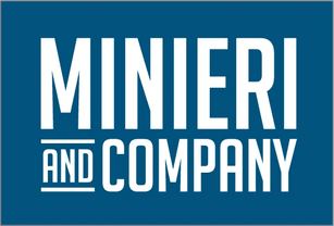 Minieri & Company Franchise Opportunities