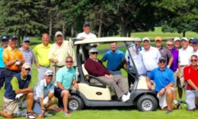 Book your Coporate Golf Outing at Plum Brook Country Club