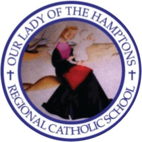 Our Lady of the Hamptons Regional Catholic School