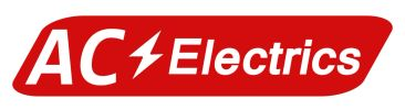 AC Electrical & Security