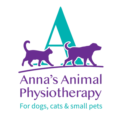 Anna's Animal Physiotherapy