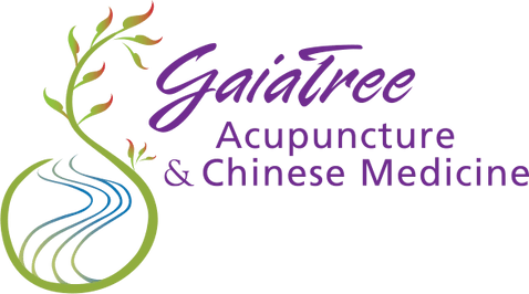 GaiaTree Acupuncture  & Chinese Medicine