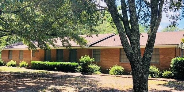 Home for Sale Ridgeland, SC 3661 Grays Hwy