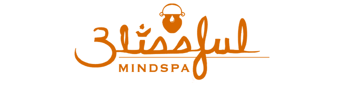 Blissful MindSpa Shirodhara