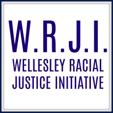Wellesley Racial Justice initiative