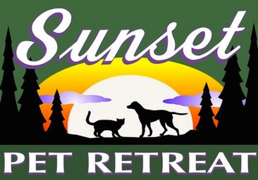 Sunset Pet Retreat Boarding Kennel and Day Care